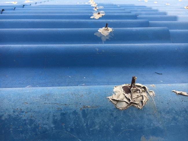 Water Damage Restauration-2-min