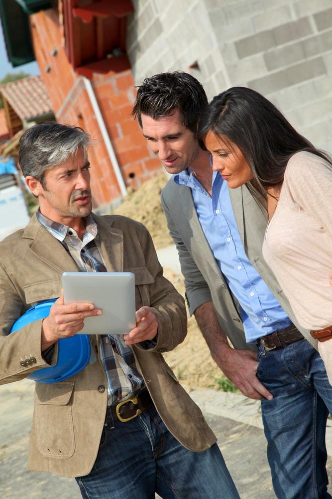 property-management-construction-01-min