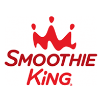 smoothie-king-min