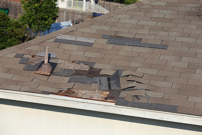 sandoval contracting-specialities-storm damage roofing-1