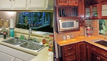 Aquarium+Kitchen+Before+_+After-min