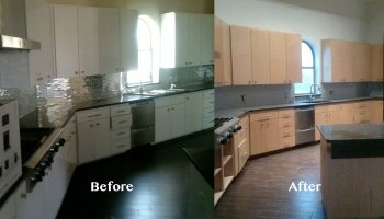 before+after+kitchen-min