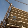 hotel-construction-02-min